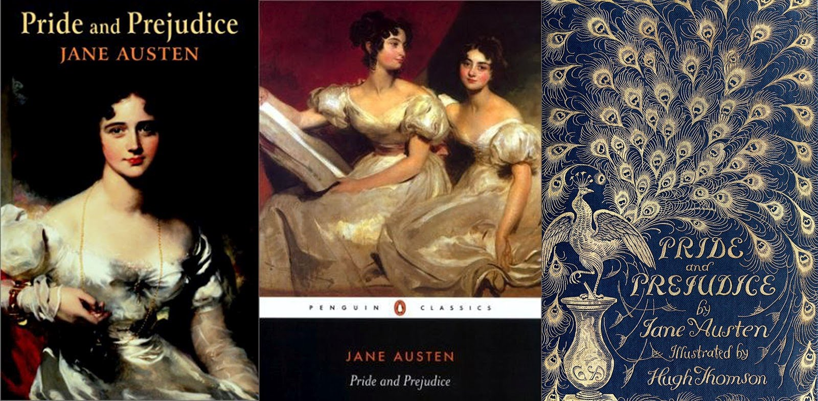 a summary of the novel pride and prejudice by jane austen First published in 1813, pride and prejudice has consistently been jane austen's most popular novel it portrays life in the genteel rural society of the day, and tells of the initial misunderstandings and later mutual enlightenment between elizabeth bennet (whose liveliness and quick wit have often attracted readers) and the haughty darcythe title pride and prejudice refers (among other.