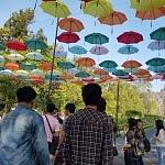 Candi Borobudur Menambah Fasilitas Untuk Menyambut Wisatawan Libur Lebaran