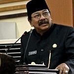 Konsep Back To Nature Akan Digalakkan oleh Gubernur Jatim