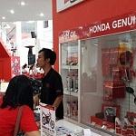 Persiapan Kendaraan Mudik Anda Melalui Jakarta Fair