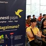 Revisi PMK No 118 Tahun 2016,  Program Tax Amnesty Kembali Dibuka