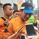 Pemprov DKI Jakarta Targetkan Investasi Sebesar Rp 100 Triliun