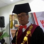 Prestasi Manis Diraih STP-NHI Bandung di Kompetisi Video Pariwisata Indonesia
