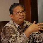 Investasi dan Perdagangan Sebagai  Diplomasi Ekonomi Indonesia