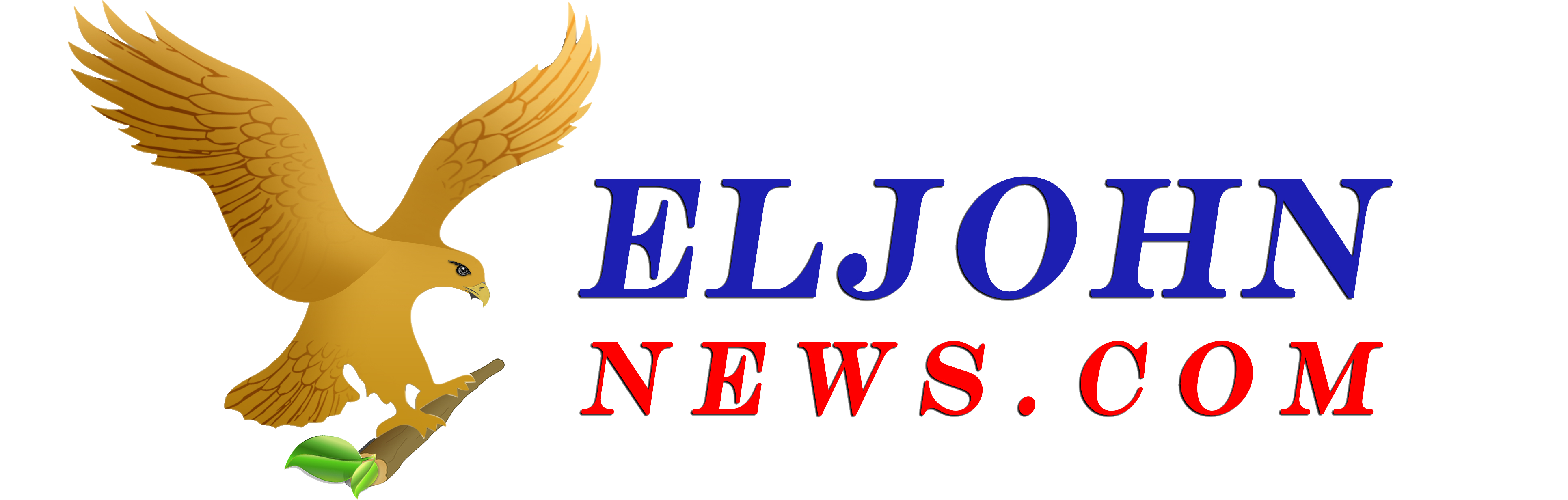 EL JOHN News