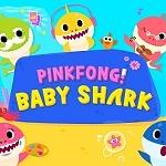 Jangan Lewatkan, Central Park dan Neo Soho Hadirkan Pinkfong and Baby Shark