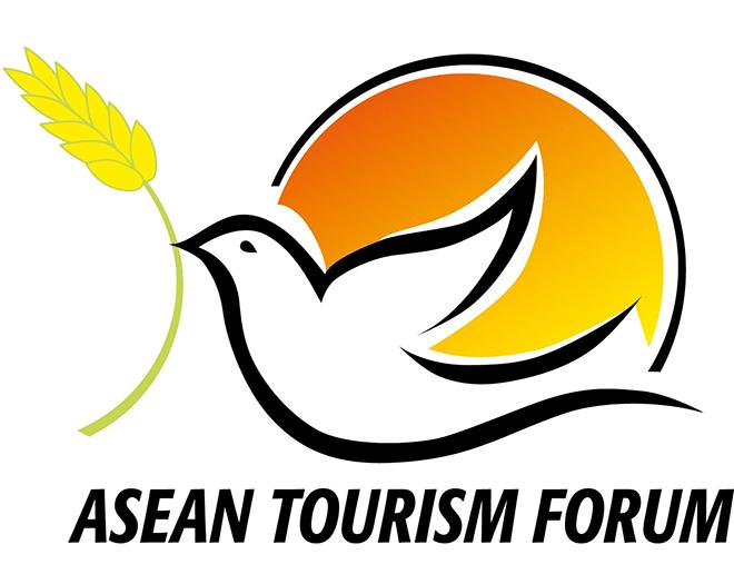 Wonderful Indonesia Siap All Out Di Event Atf 2018 El John News