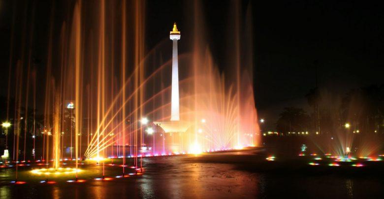 Gebrak Awal Tahun, Jakarta Gelar Sederet Event Berkualitas