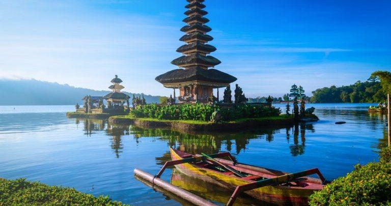 Praktek Komisi Jual Paket Wisata Murah China Bali Dihentikan