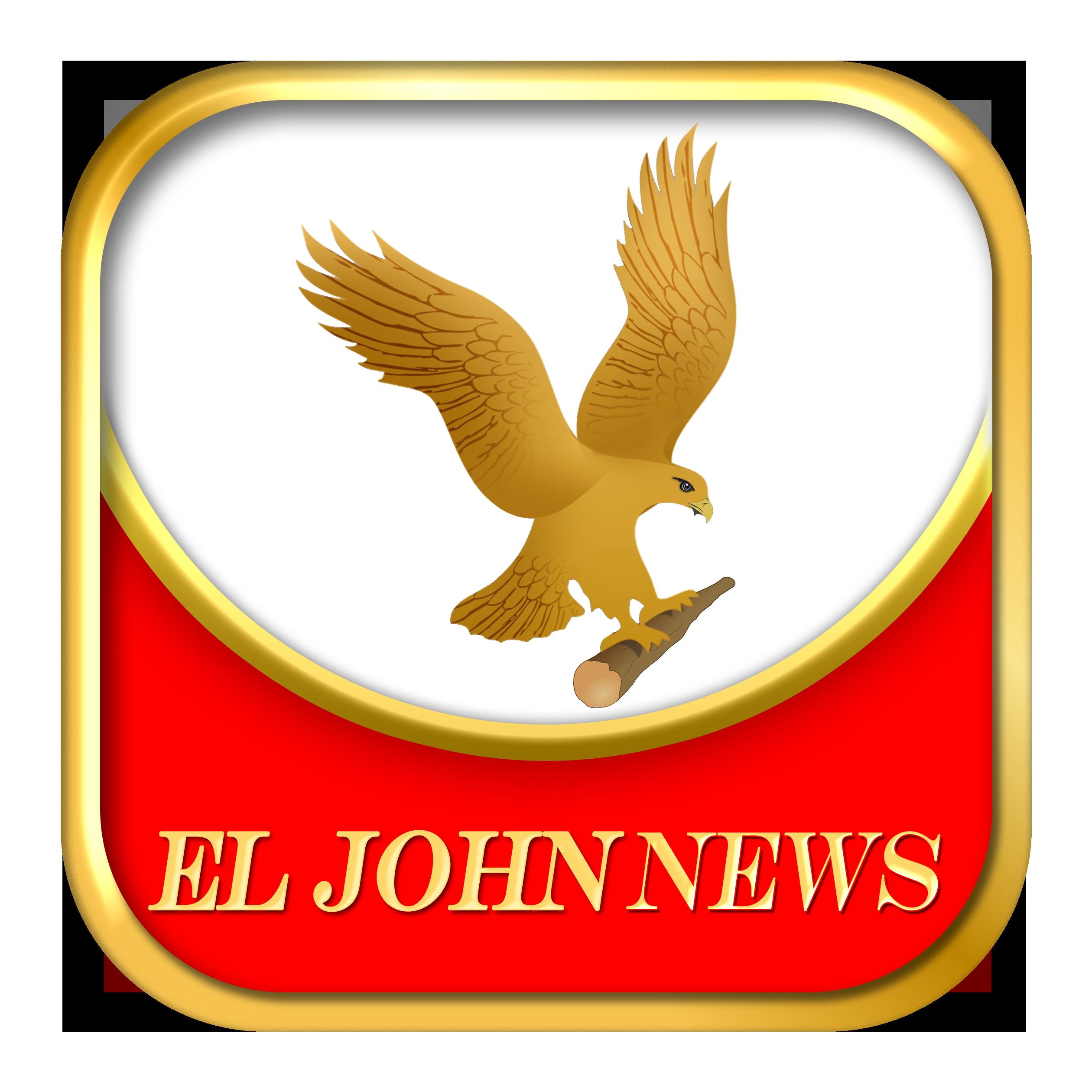 EL JOHN News
